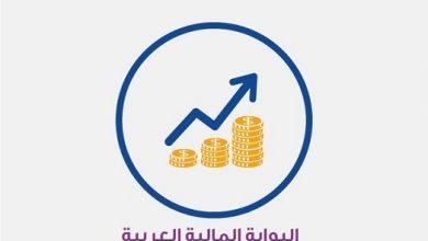 Photo of البوابة المالية العربية للعلوم المالية