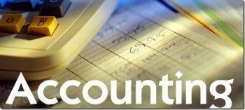 قوانين المحاسبة - معادلات المحاسبة - شرح محاسبة