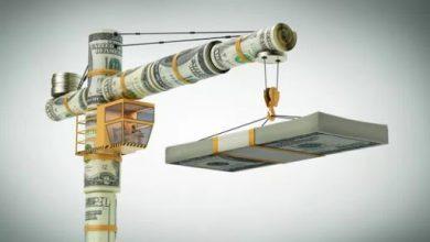 Photo of ما هي مصادر التمويل في الشركة