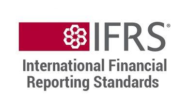 Photo of قيود اثبات الايرادات عن عقود العملاء IFRS 15