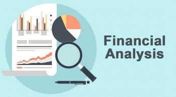 Financial-Analysis التحليل المالي